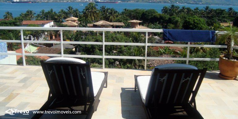 Alto-padrão-com-vista-para-o-mar-em-ilhabela8