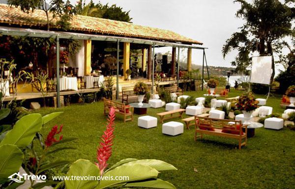 Casa-a-venda-em-Ilhabela-com-vista-para-o-mar12