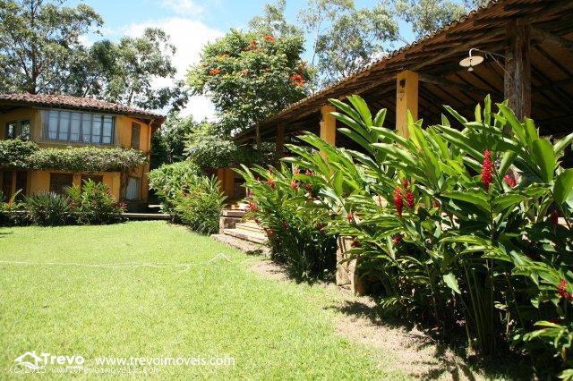 Casa-a-venda-em-Ilhabela-com-vista-para-o-mar5