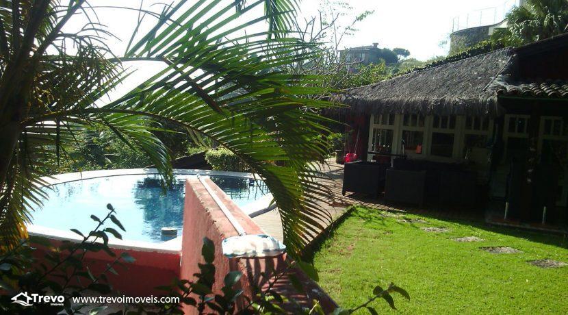 Casa-charmosa-em-condomínio-fechado-em-Ilhabela13