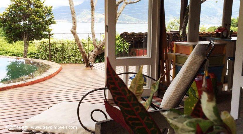 Casa-charmosa-em-condomínio-fechado-em-Ilhabela20