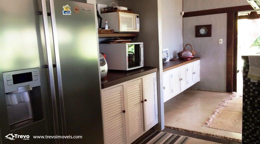 Casa-charmosa-em-condomínio-fechado-em-Ilhabela24