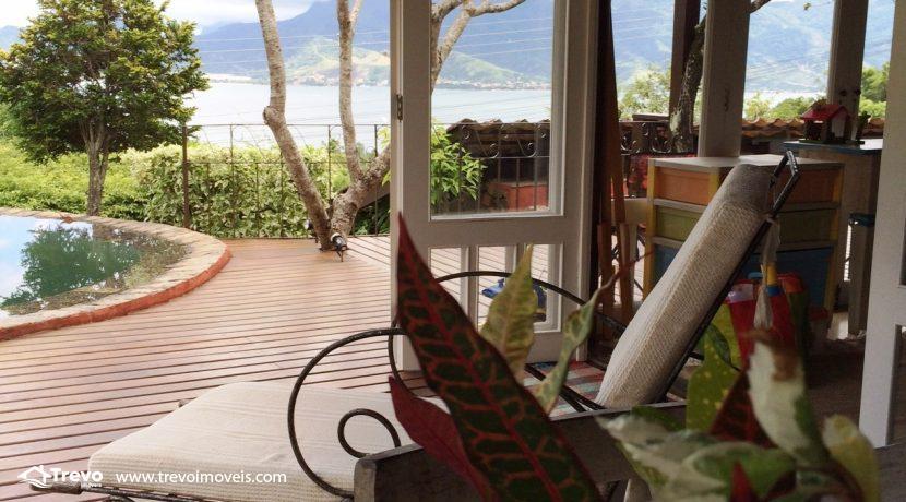 Casa-charmosa-em-condomínio-fechado-em-Ilhabela26