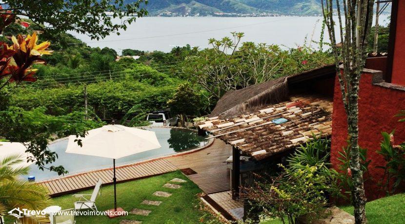 Casa-charmosa-em-condomínio-fechado-em-Ilhabela27