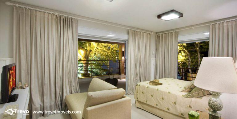 Casa-de-luxo-frente-ao-mar-em-Ilhabela-11