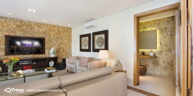 Casa-de-luxo-frente-ao-mar-em-Ilhabela-15