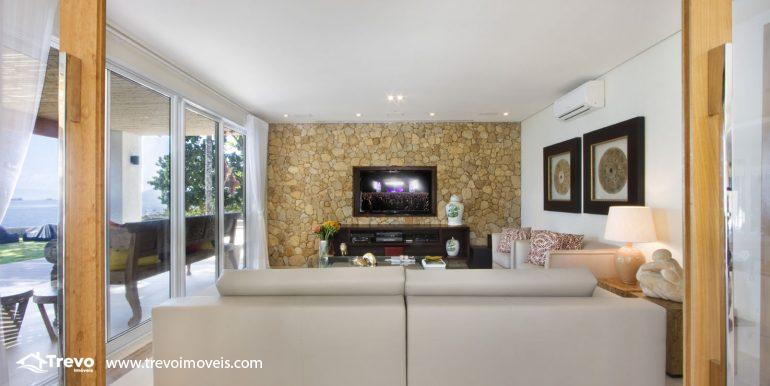 Casa-de-luxo-frente-ao-mar-em-Ilhabela-2