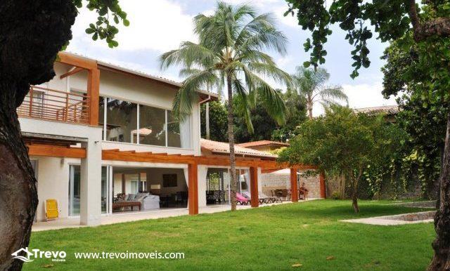 Casa-de-luxo-frente-ao-mar-em-Ilhabela-23