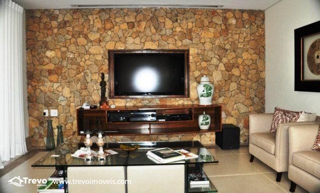 Casa-de-luxo-frente-ao-mar-em-Ilhabela-25