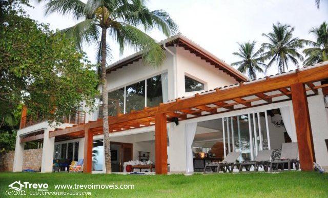 Casa-de-luxo-frente-ao-mar-em-Ilhabela-28