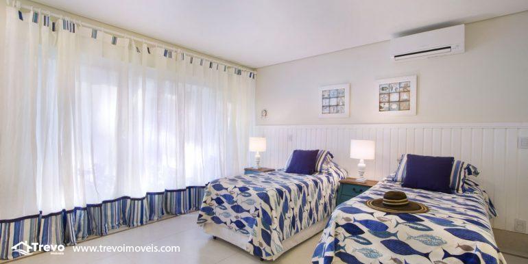 Casa-de-luxo-frente-ao-mar-em-Ilhabela-4