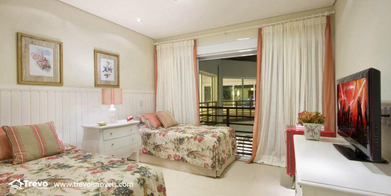 Casa-de-luxo-frente-ao-mar-em-Ilhabela-5