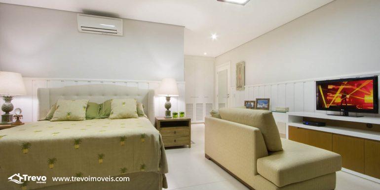 Casa-de-luxo-frente-ao-mar-em-Ilhabela-6