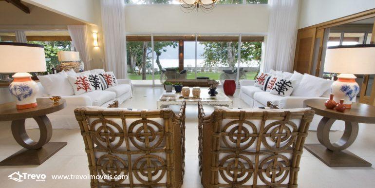 Casa-de-luxo-frente-ao-mar-em-Ilhabela-7