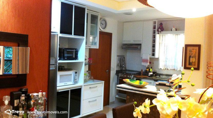Casa-em-condomínio-de-luxo-em-Ilhabela