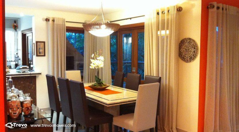 Casa-em-condomínio-de-luxo-em-Ilhabela10