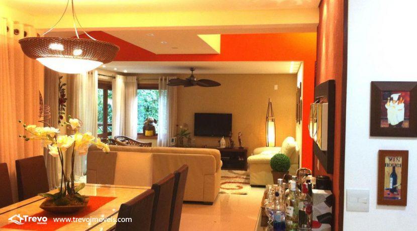 Casa-em-condomínio-de-luxo-em-Ilhabela11