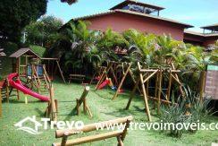 Casa-em-condomínio-de-luxo-em-Ilhabela13