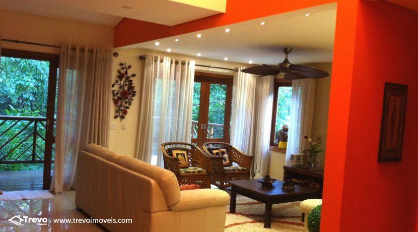 Casa-em-condomínio-de-luxo-em-Ilhabela14
