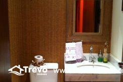 Casa-em-condomínio-de-luxo-em-Ilhabela15
