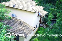 Casa-em-condomínio-de-luxo-em-Ilhabela18