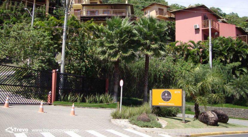 Casa-em-condomínio-de-luxo-em-Ilhabela2