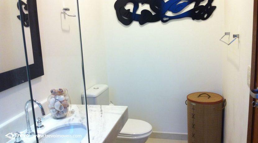 Casa-em-condomínio-de-luxo-em-Ilhabela3