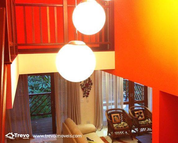 Casa-em-condomínio-de-luxo-em-Ilhabela5