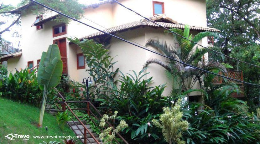 Casa-em-condomínio-de-luxo-em-Ilhabela9