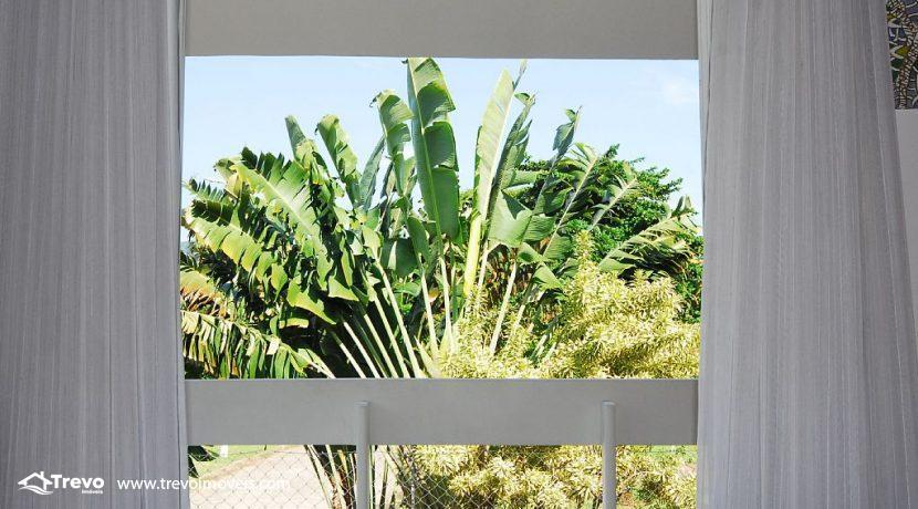Linda-casa-perto-da-praia15