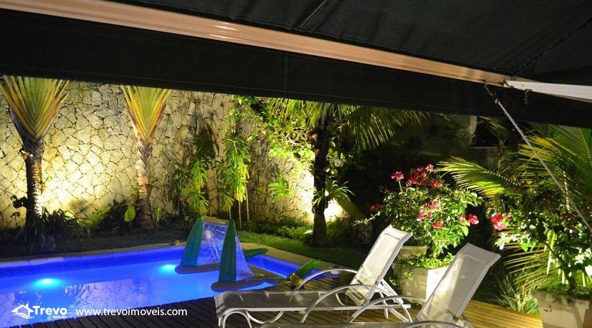Casa-a-venda-em-Ilhabela-em-condomínio-fechado10 (2)