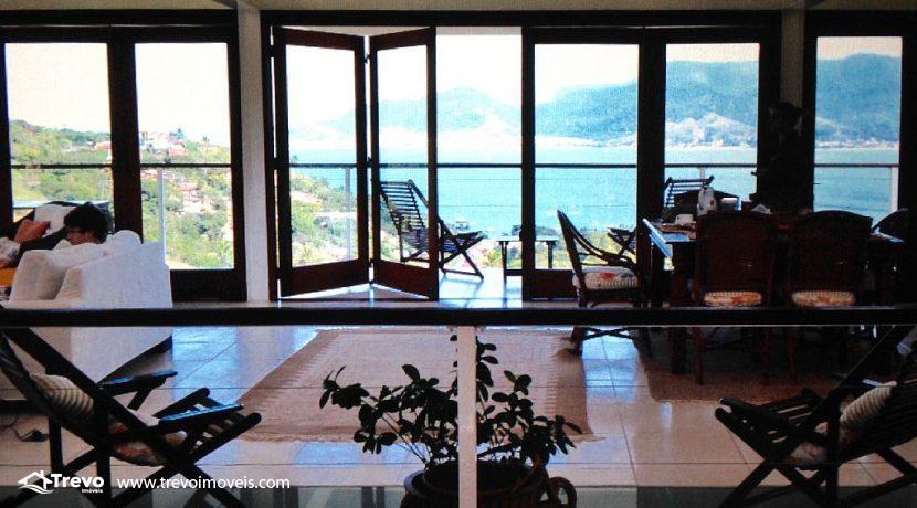 Casa-a-venda-em-Ilhabela-em-condomínio-fechado16