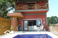 Casa-charmosa-com-vista-para-o-mar-em-Ilhabela1