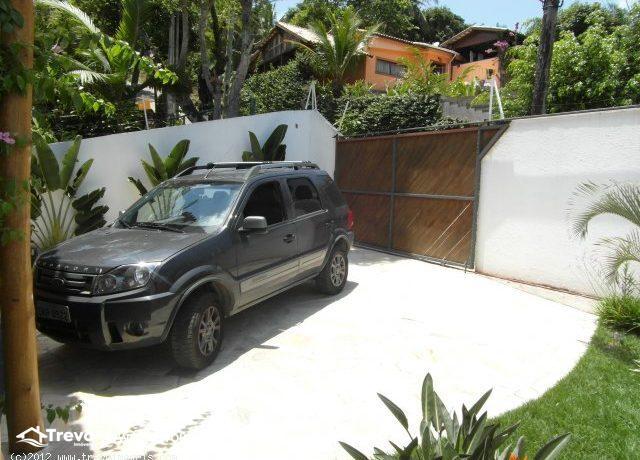 Casa-charmosa-com-vista-para-o-mar-em-Ilhabela10