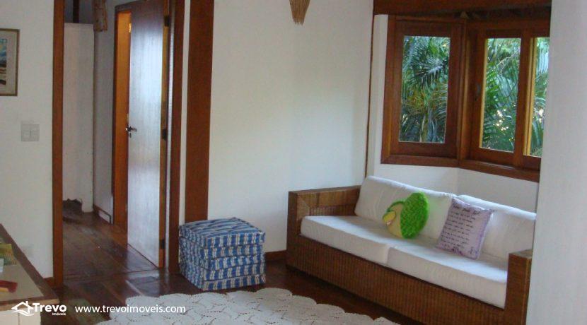 Casa-em-condomínio-fechado-com-acesso-ao-mar1