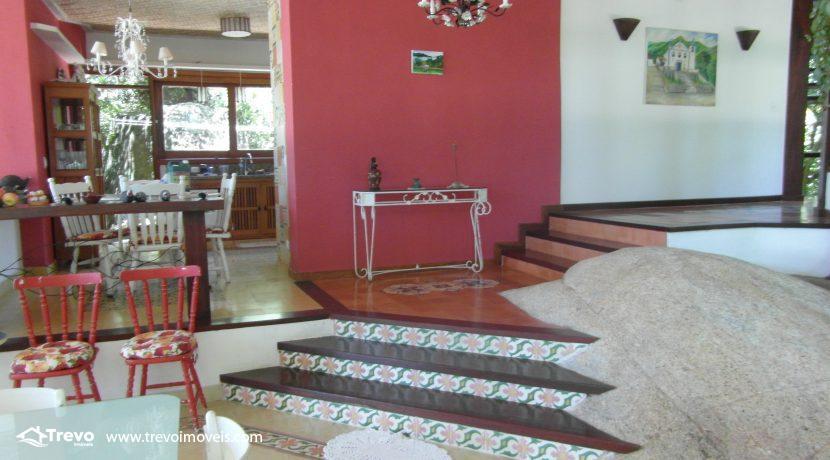 Casa-em-condomínio-fechado-com-acesso-ao-mar11