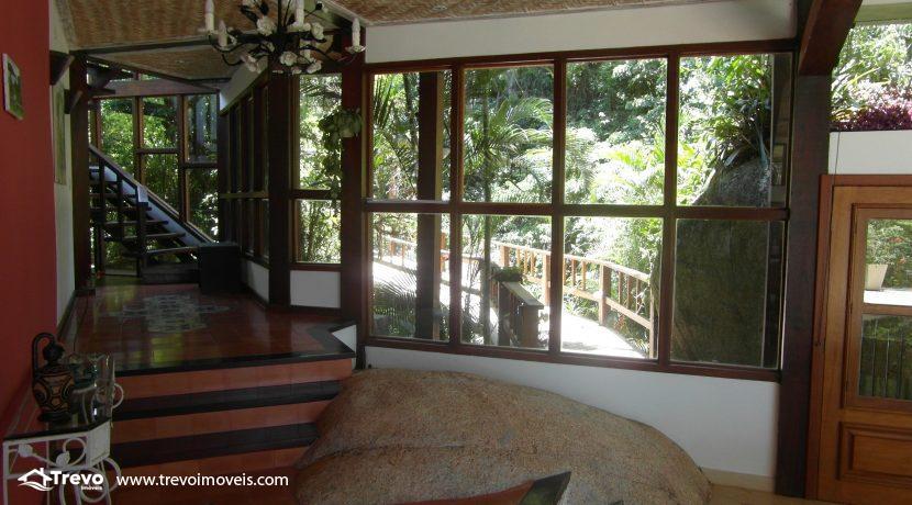Casa-em-condomínio-fechado-com-acesso-ao-mar17