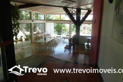 Casa-em-condomínio-fechado-com-acesso-ao-mar18