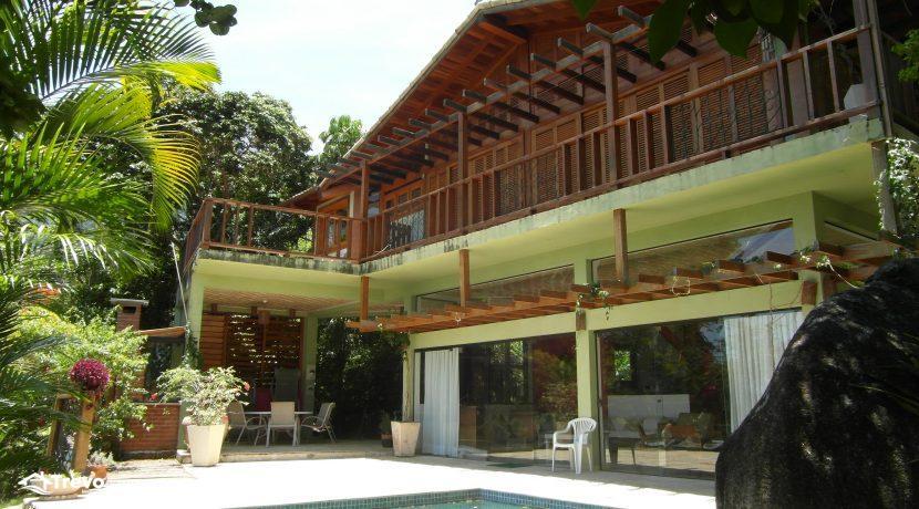 Casa-em-condomínio-fechado-com-acesso-ao-mar21