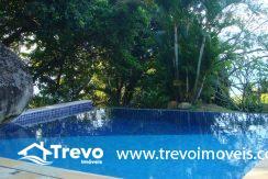 Casa-em-condomínio-fechado-com-acesso-ao-mar2124