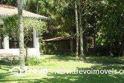 Casa na costeira em Ilhabela10