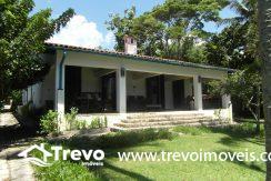 Casa na costeira em Ilhabela12