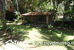 Casa na costeira em Ilhabela22