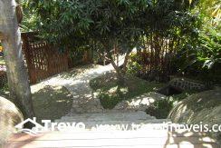 Casa-a-venda-no-centro-de-Ilhabela14