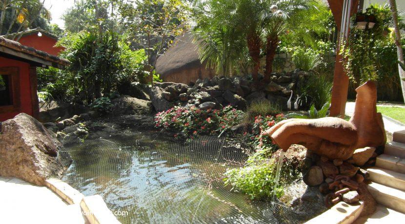 Casa-a-venda-no-centro-de-Ilhabela27