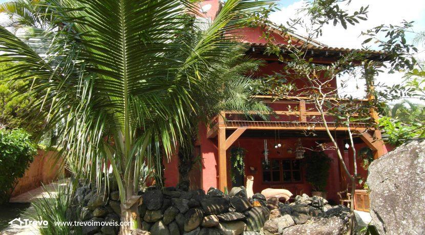 Casa-a-venda-no-centro-de-Ilhabela32