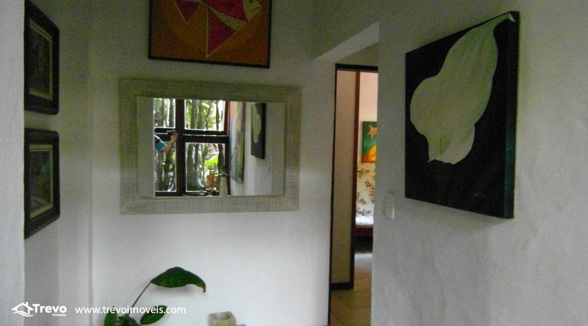 Casa-a-venda-no-centro-de-Ilhabela42