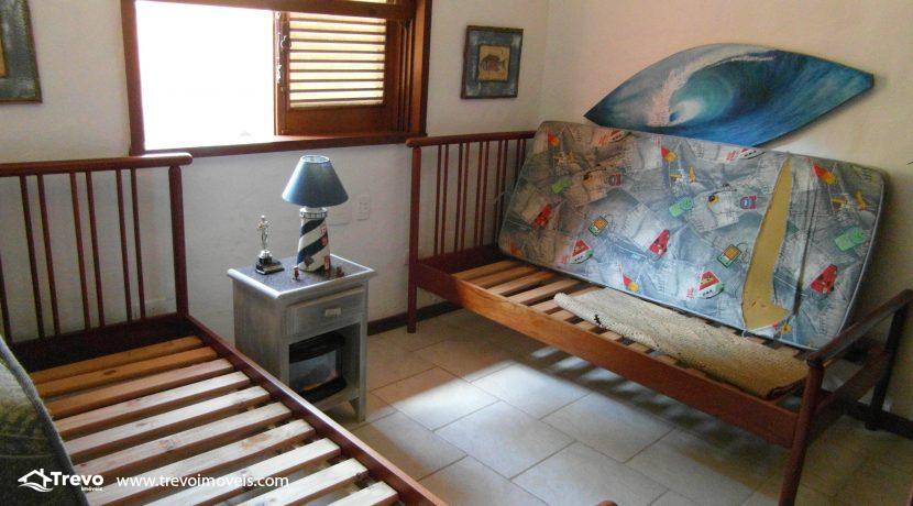 Casa-a-venda-no-centro-de-Ilhabela43