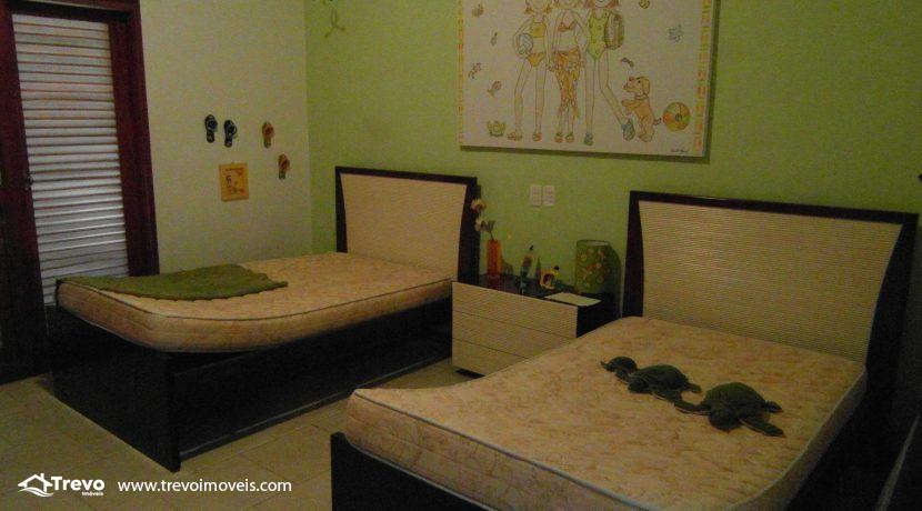 Casa-a-venda-no-centro-de-Ilhabela47
