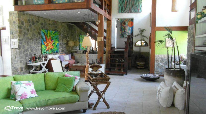 Casa-a-venda-no-centro-de-Ilhabela51